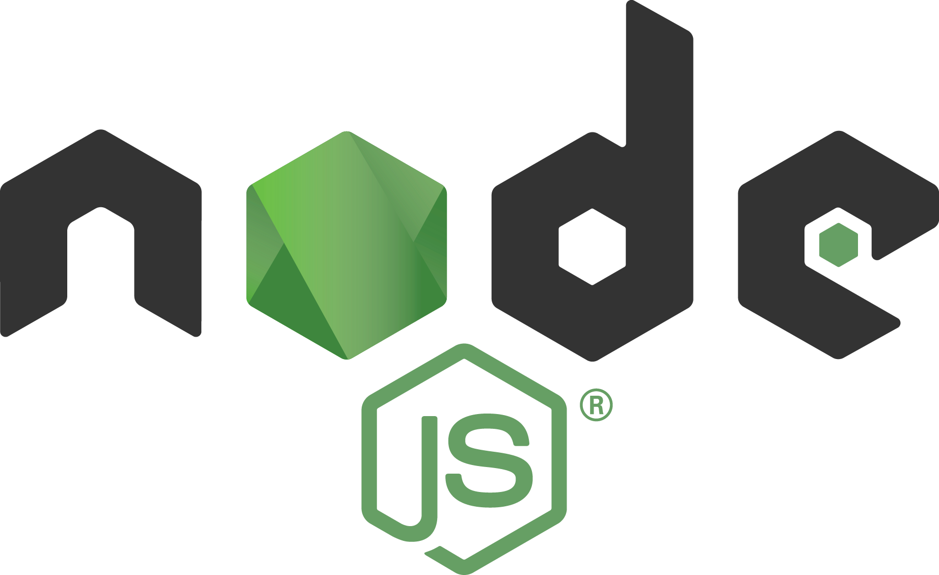 What I'm excited for in Node
